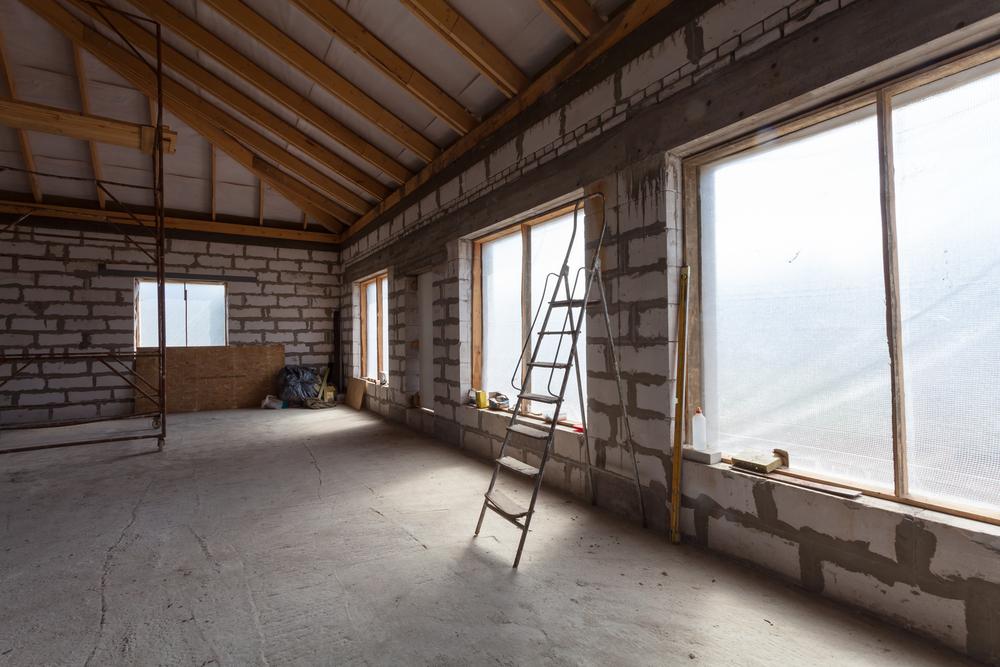 extension fenêtre
