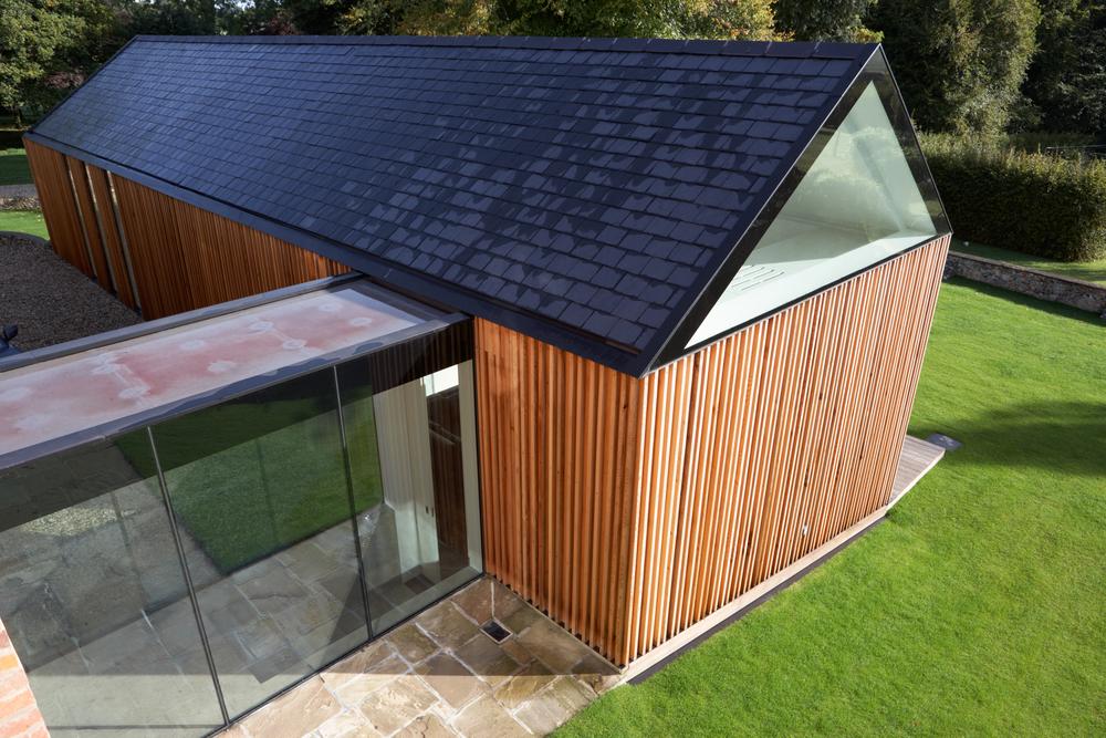 Projet d'agrandissement de maison : quel type d'extension choisir ?